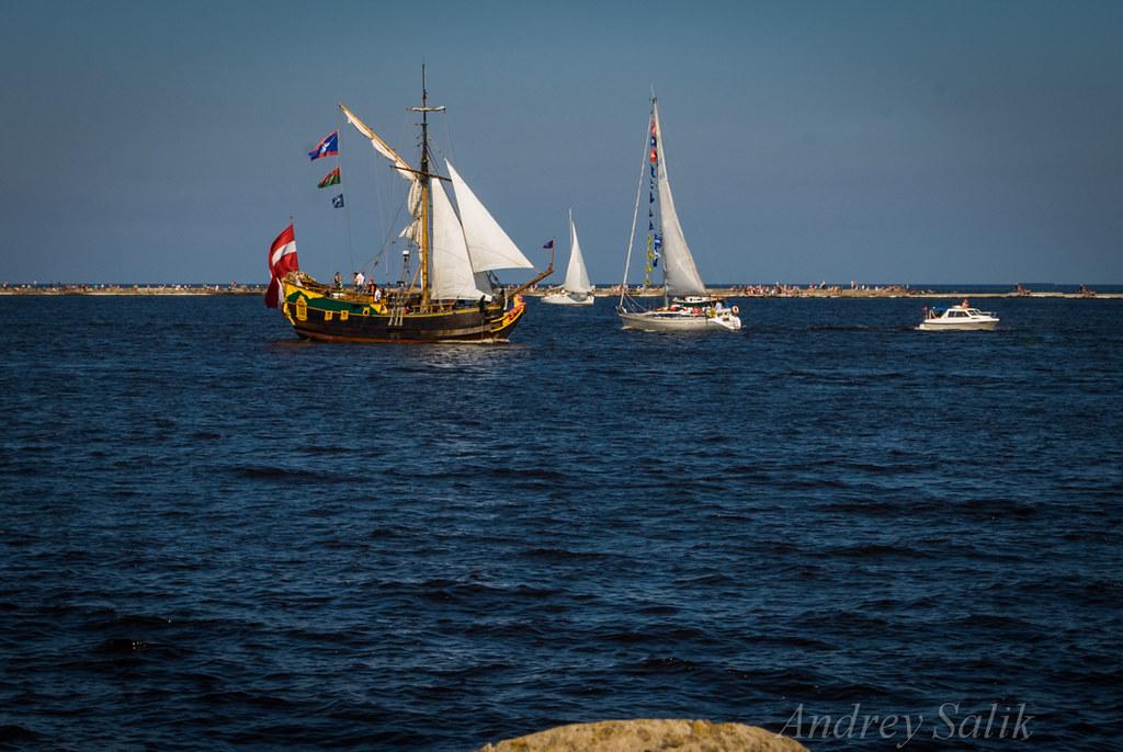 По Даугаве под парусами 13:04:59 DSC_7944