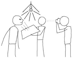 diagram 3 | by b de baca