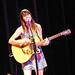 Sarah Blacker 6/29/13