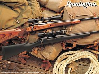 remington_16