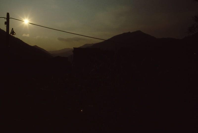 Val Pennavaira 1982-0045