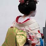 Kyoto-053