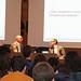 10/03/2014 - Koldo Saratxaga. Talleres Profesionales Deusto-Bizkaia Talentia