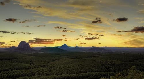 australia queensland coochincreek