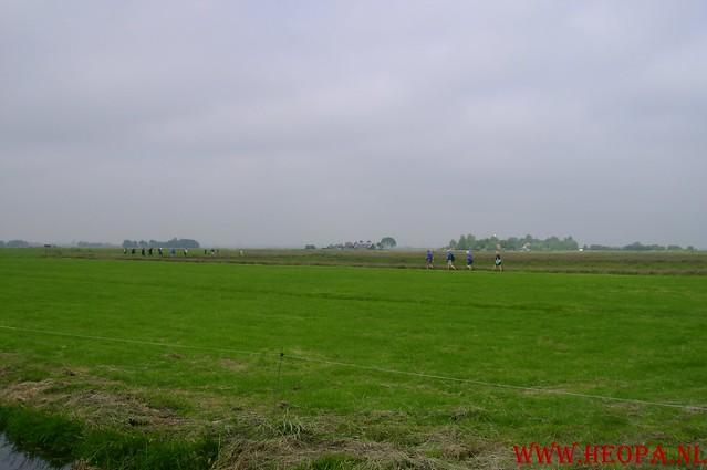 Monnickendam        31-05-2008         40 Km (32)