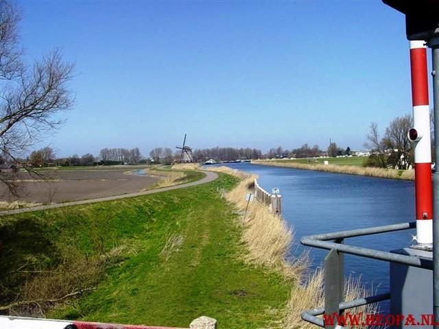 Alkmaar            17-04-2006         30 Km (17)