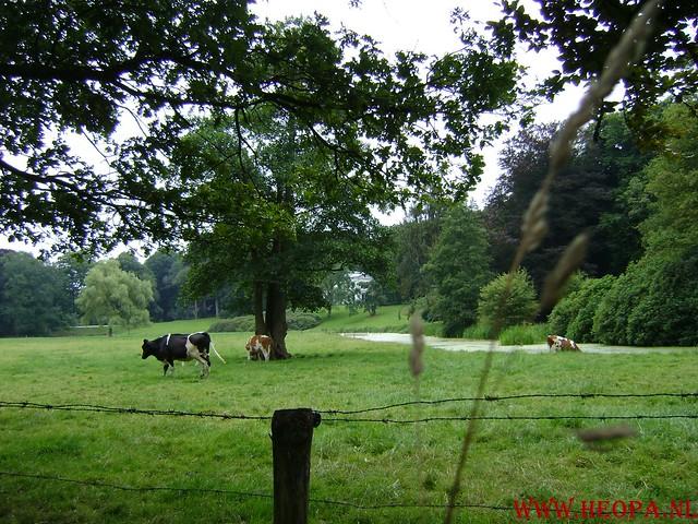 Blokje-Gooimeer 43.5 Km 03-08-2008 (18)