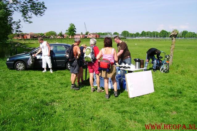 Zwolle 12-05-2008 42.5Km  (31)