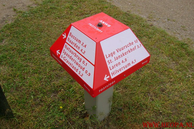 de Fransche Kamp 28-06-2008 35 Km (59)