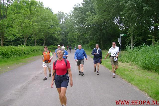 Monnickendam        31-05-2008         40 Km (6)