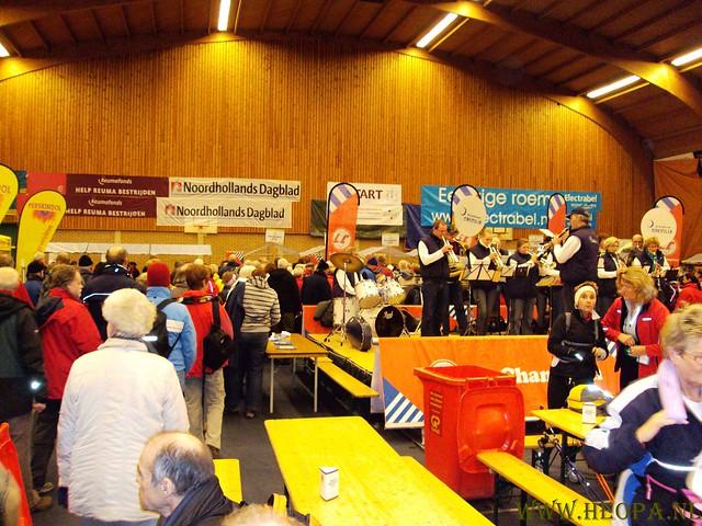 1e dag Egmond 21 Km (5)