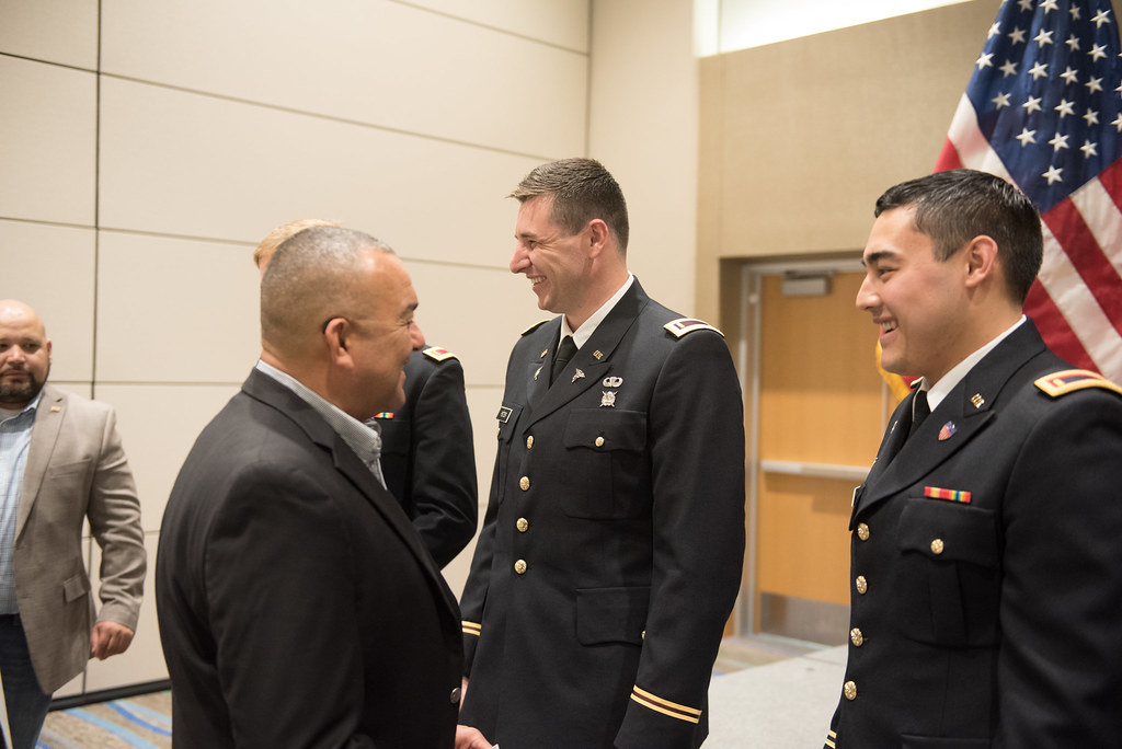 051316_CommissioningCeremony-4774