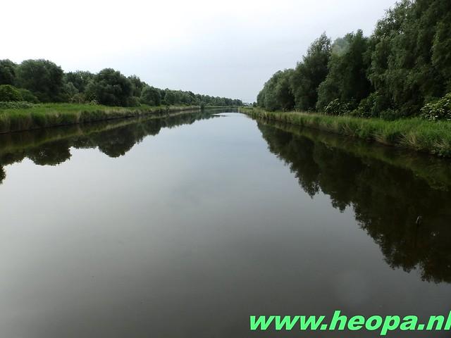 2016-06-11        Almeerdaagse     5e dag 42.5 Km (19)