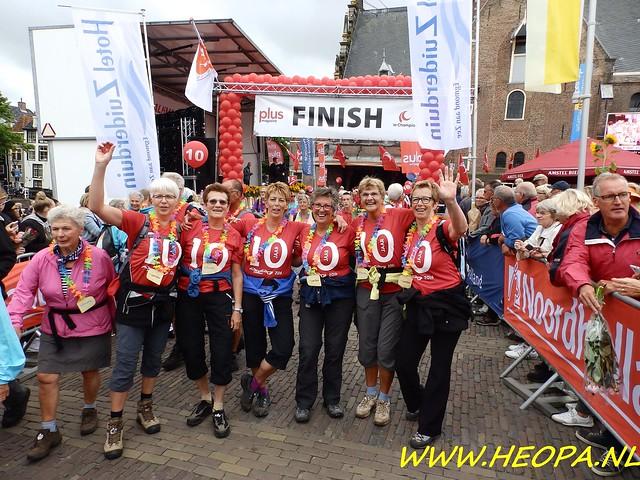 2016-06-18 Plus 4 daagse Alkmaar 4e dag 25 Km (154)
