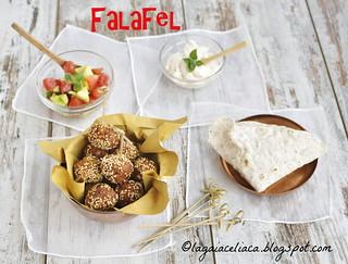 Falafel | by mammadaia