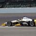 2013 Indy 500 5/19 Sun (Pole Day)