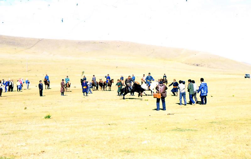MONGOLIA-PAESAGGI-02-0008