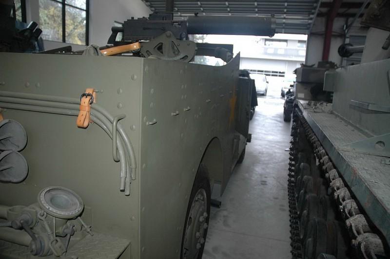 M3A1 Scout Car (6)