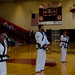 Sat, 09/14/2013 - 13:17 - Photos from the Region 22 Fall Dan Test, held in Bellefonte, PA on September 14, 2013.  Photos courtesy of Ms. Kelly Burke, Columbus Tang Soo Do Academy