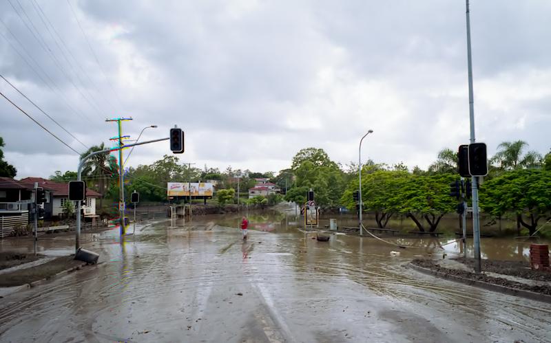milton road auchenflower
