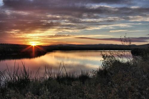 northerncalifornia clouds sunrise dawn daybreak suisuncity solanocounty suisunmarsh hillslough