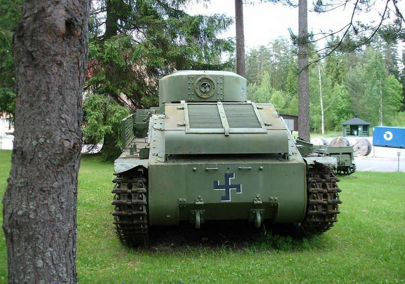 Т-28 (6)