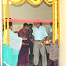 Inauguration of Language Lab on 27th September, 2013 at BBIT