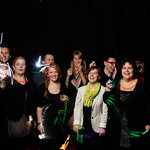 14-01-10 Stedelijk Onderwijs WitZwart nieuwjaar