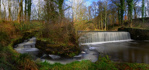 """river exposure valley yarrow park"""" """"long on the weirs in """"united valley"""" """"river photography"""" of kingdom"""" """"h2o"""" """"river"""" """"uk"""" """"pictures """"hdr """"england"""" yarrow"""" weir"""" """"yarrow """"chorley"""" """"lancashire"""" chorley"""" weirs"""" """"weirs """"duxbury """"pincock """"birkacre"""" """"birkacre """"duxbury"""""""