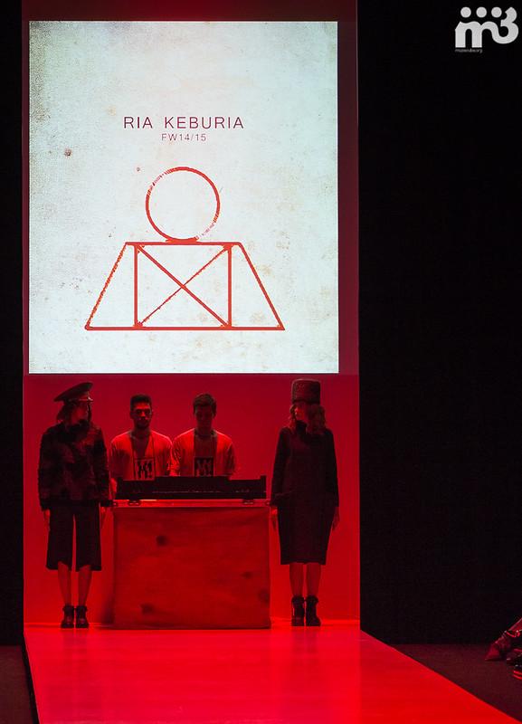 RIA_KEBURIA-2