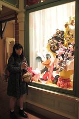 IMG_0976 Tokyo Disneyland
