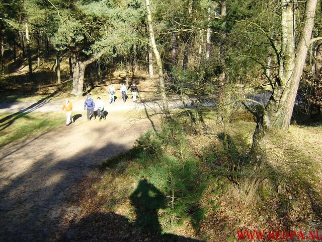 21-03-2009      Soest  22.4 Km  (12)