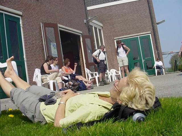 Hoorn          07-05-2006 30Km  (40)