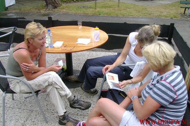 de Fransche Kamp 28-06-2008 35 Km (66)
