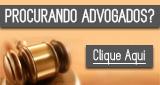Advogados em Chapecó