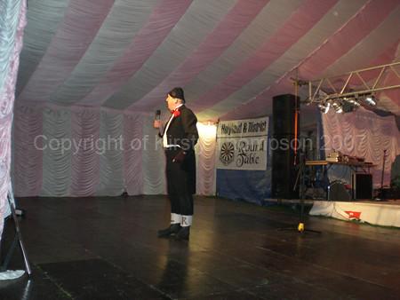 Holyhead Maritime, Leisure & Heritage Festival 2007 189