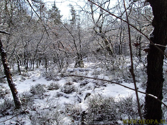 Ugchelen 30-01-2010 30Km (47)