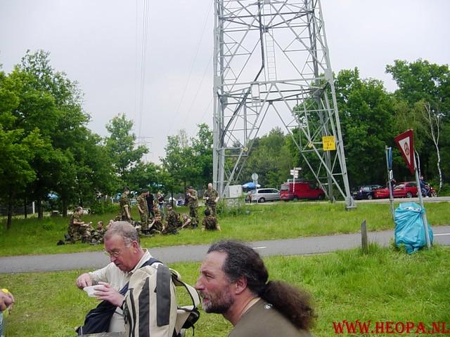 Schaarsbergen    03-06-2006                   40 Km  (76)