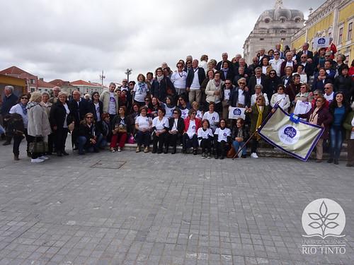 2016_05_28 - XV Encontro Nacional de US em Mafra (164)