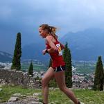 foto: European Mountain Running Championships Arco 2016
