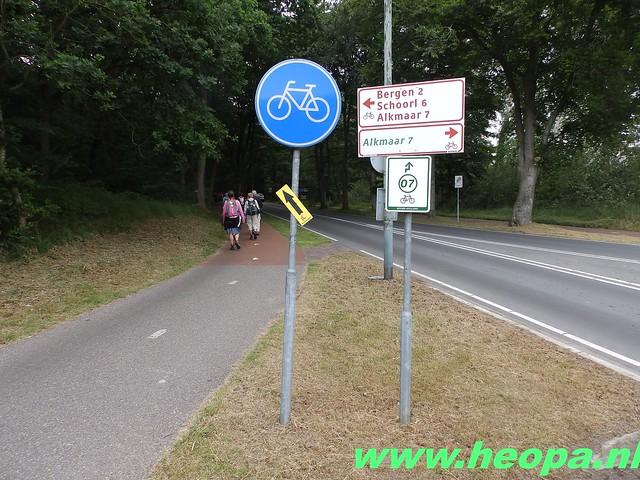 2016-06-15   Alkmaar 1e dag    27 Km  (95)