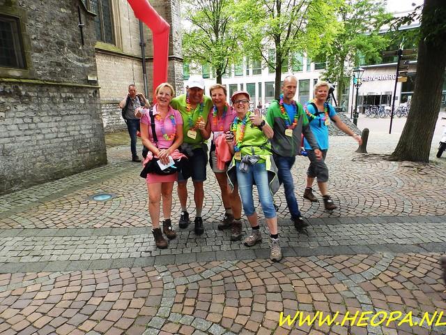 2016-06-18 Plus 4 daagse Alkmaar 4e dag 25 Km (138)