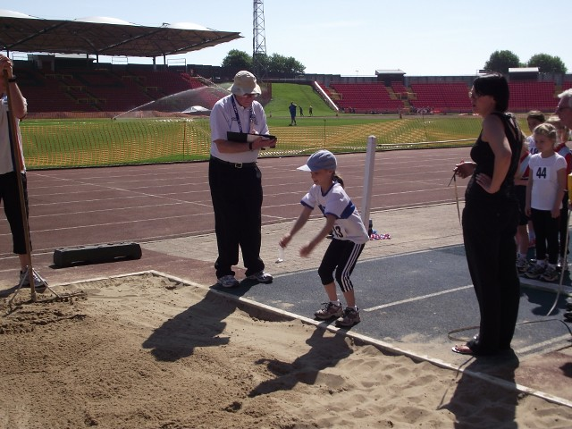 minors athletes league 2012 007 (640x480)