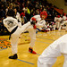 Sat, 04/13/2013 - 13:58 - Photos from the 2013 Region 22 Championship, held in Beaver Falls, PA.  Photos courtesy of Mr. Tom Marker, Ms. Kelly Burke and Mrs. Leslie Niedzielski, Columbus Tang Soo Do Academy.