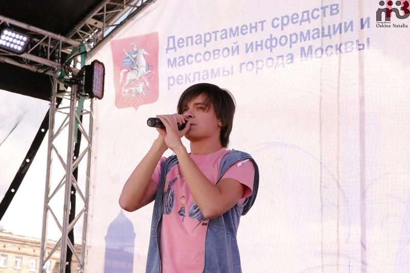 Илья Гуров.12 июня (11)