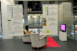 #SmartcitizensCC: Exposición «Smartcitizens» en Madrid | by SmartCitizensCC