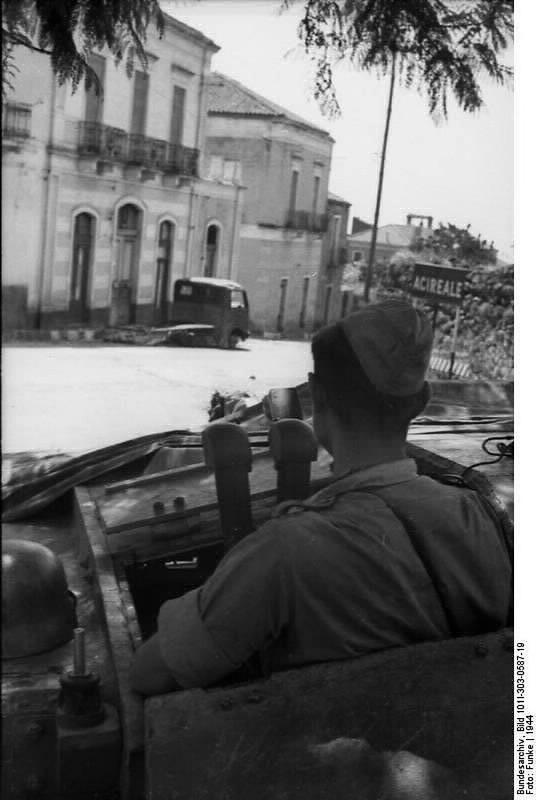 Italy 1943-1944 (9)