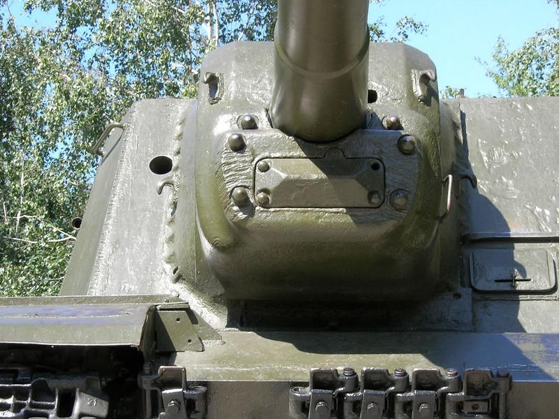 isu-152 (3)