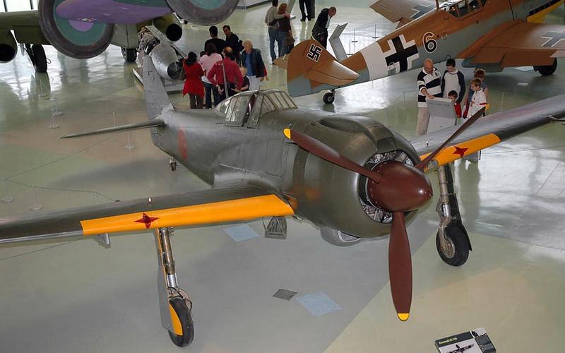 Kawasaki Ki-100-1b (6)