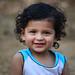 Smile and ... by Mayur Kotlikar
